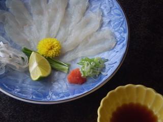 Kowahonten-yutakazushi