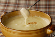 ・前菜ビュッフェ ・チーズフォンデュ ・お好きなパスタ ・フリードリンク ・ドルチェビュッフェ