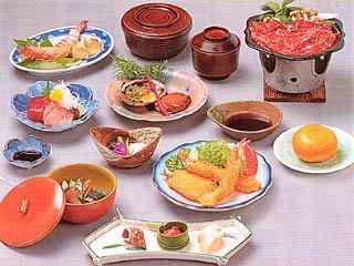 Arashiyamayokosukaekimae