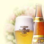 サントリー認定 樽生達人の店です。美味しいビールをどうぞ。