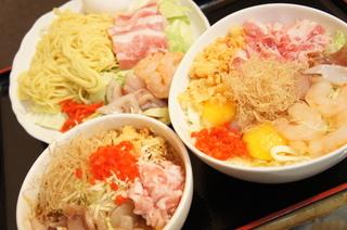 Okonomiyakimonjayakiirori