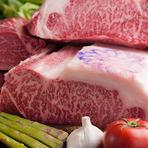 ホワイトデー限定デザート 「カフェ ド ショコラ オランジュ」