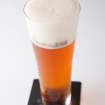 K'sフレーバークリエイト(ノンアルコールビール)