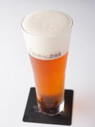唯一無二三田屋の完全オリジナルなアルコール度数 0%のドリンクです。