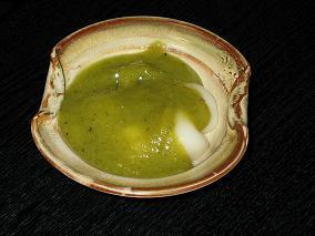 Kambukuro