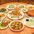 中華料理 楓林閣(ふうりんかく) 堺店
