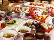 中華料理 楓林閣(ふうりんかく) アベノ店