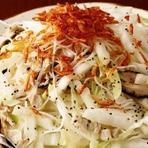 野菜たっぷり台湾ビーフン