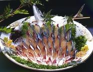 ブランド魚『佐賀関 関あじ・関さば』は地元の海の宝物