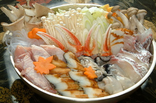 Kapposushifukuichi