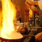 飛騨の良さを楽しんでもらい、おいしい料理でくつろげる時間