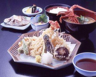 Isoryorihamayu