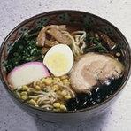 佐太郎ラーメン945円