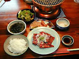 Sumibiyakinikutajimayakonosuke