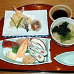 たき ¥1000
