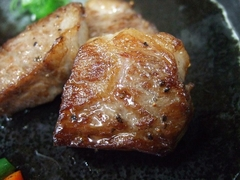 お刺身・魚料理・肉料理が味わえる高級食材中心のお得なコースです。