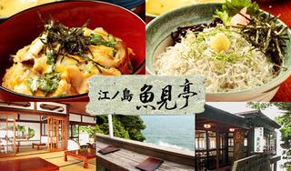 Shonan-enoshimakaisenryoriuomitei