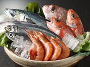 ほくほくの鰻の身を、少しの薬味に付けてどうぞ。一度食べるとやみつきになります。