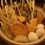 「お料理+カラオケ歌い放題」付き!! お料理の内容はご相談に応じます。