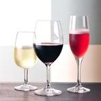 天ぷらにあうワイン(グラス)