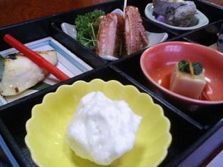Osakanadokoromiyota