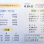 とんしゃぶ一人鍋付 3000円コース
