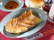 中華料理 松竹飯店