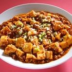 地元である群馬県、富岡市で生産された食材を積極的に使用
