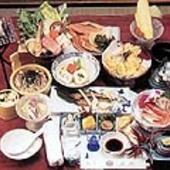 宴会用料理