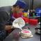 【記念日/お誕生日】に!! 手作りのケーキが定評です