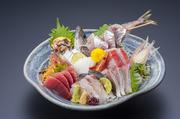 房総の天津小湊産のきんめは日本の最高級ブランド