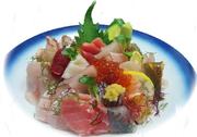 この料理が漁師料理の原点。一度食べて下さい。奥が深い