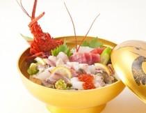 キングオブ丼『王様丼』