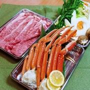 ご接待、お祝い、仏事に最適です。お祝い事や両家顔合わせは4000円~をおすすめいたします。季節によりお料理変わります。
