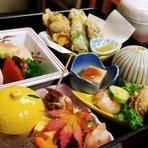 お宮参りや七五三、成人式、賀寿のお祝いにご利用ください。