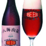 八海山 泉ビール アルト ~黒ビール~