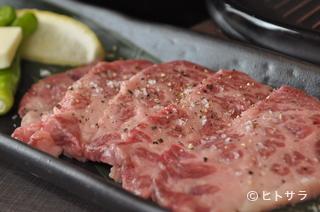 Tokachi Local dining&bar じんやの料理・店内の画像1