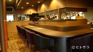 Tokachi Local dining&bar じんや(創作料理)の画像