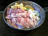 Okonomiyakikanto