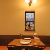 金沢の雰囲気を楽しむ大人デートなら、歴史ある木倉町で