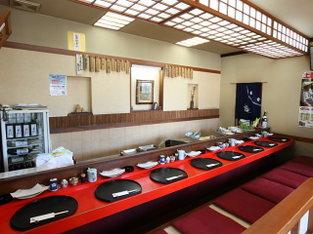 Tempurawakasugi