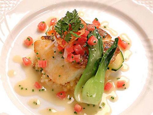フランス料理の画像 p1_18
