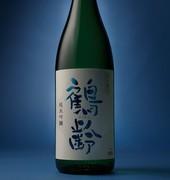軽くソフトに仕上げ飲み飽きしない純米酒。 ほのかな香りと優しいふくらみのある旨味が調和した1本です。