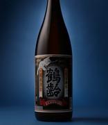 冷、常温、ぬる燗と幅広く楽しめる酒質で、やさしい味わいのお酒です。
