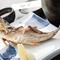 新鮮な北陸の鮮魚をお楽しみください