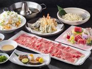 日本料理 料亭 門松