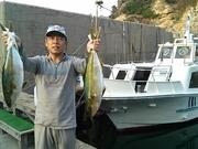 木村渡船・民宿きむら荘