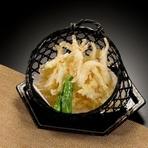 お魚で一番美味しい部位 鰤(ぶり)カマ焼き