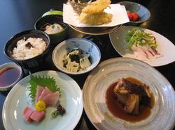 3/銚子港産桜鯛を食べつくす!