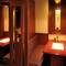 【1F】テーブル個室/【2F】テーブル/【3F】 お座敷個室